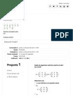 Evaluacion Matematica Aplicada.pdf