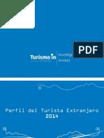 Uploads_eventos_2040_consolidado.pptx