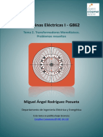 EP-F-003.pdf