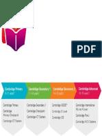 Landscape PDF