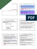 PSTN.pdf