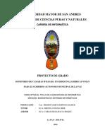 T.2899.pdf