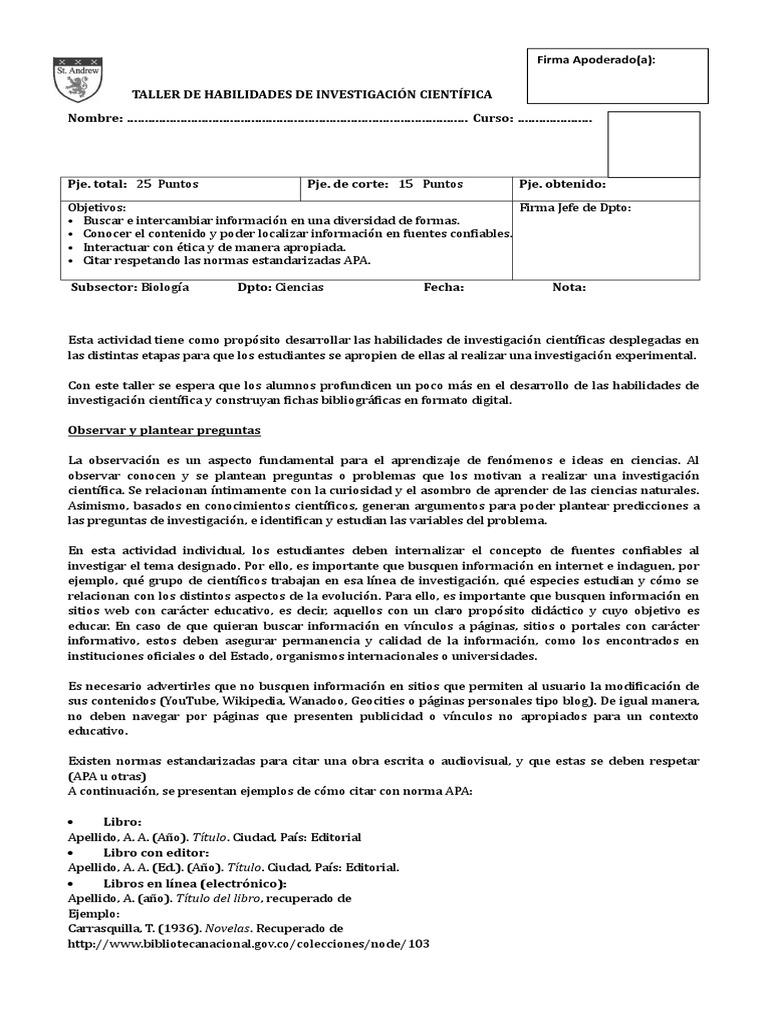 Vistoso Ejemplos De Reanudar Audiovisuales Fotos - Colección De ...