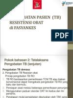 Mi. 2 3 Pengobatan Tb Ro-str