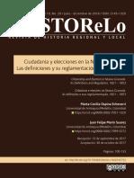 2145-132X-histo-10-20-00100.pdf