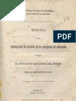 memorias del estado de antioquia.pdf
