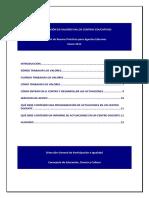 Manual de Buenas Prácticas para Agentes Externos 2011.pdf