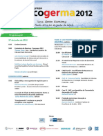 Programa Ecogerma 2012.pdf
