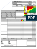 1.FS-SAS-005 ANALISIS DE TRABAJO SEGURO (ATS).pdf