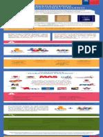 01 Bases de la Institucionalidad Politica Version Web.docx