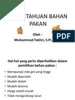 PENGETAHUAN-BAHAN-PAKAN-2012.pdf