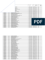 Autopay Excel - Combined MEI 18.xls