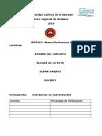 tarea de enma.docx
