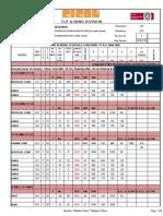 YSD-P01-0505-ST-HIL-AB-0005(29-35)[Z]