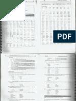 161958054-Gramatica-e-Exercicios-das-secoes-8-a-11-Aprendendo-Grego.pdf