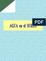 Agua en el suelo (1).pdf