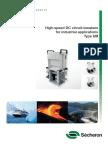 Brochure UR26-80I SG104249BEN A00 03.2016 Optimized