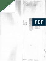 Alberto Cañas - Los ocho años - 1.pdf