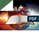 Estudio Bíblico Ilustrado Biblia +.pdf
