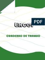 Excel - Compendio.pdf