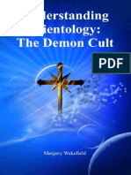Margery Wakefield - Understanding Scientology - The Demon Cult - pdf [TKRG].pdf