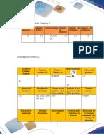 Etapa II Estructura de La Materia Juliana