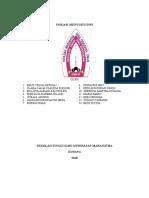 COVER INISIASI MENYUSUI DINI.doc