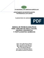 folleto_suelos.pdf