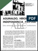 ABC Aguinaldo