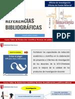 CITAS_BIBLIOGRAFICAS.pdf