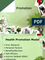 Prinsip-prinsip Penghitungan Premi