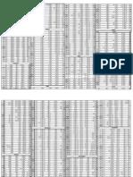 plano_leitura_rmm.pdf