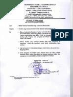 SP PEMBIMBING TESIS PPDGS648.pdf