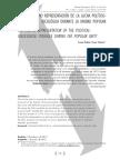 La ENU como Representación de la Lucha Político-Ideológica durante la Unidad Popular.pdf