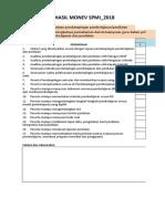 8. Soft File Input Monev_Pendampingan Substansi_Versi 2