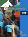 Vallekas, Puerto de Mar. Fiesta, Identidad de Barrio y Movimientos Sociales.pdf