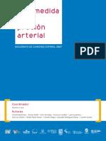 documento_de_consenso_automedida_presin_arterial.pdf