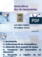 Hemocultivos.pdf