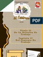 Legislacion laboral...pdf