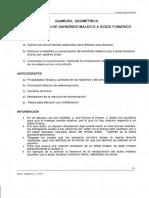 1311_11.pdf