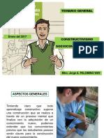 construtivismoysociocontructivismo-17.pdf