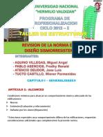 132523698-REVISION-DE-LA-NORMA-E-030-DISENO-SISMORRESISTENTE-FINAL-2.pdf