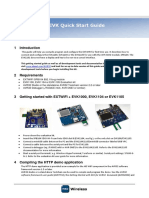 gettingstarted (1).pdf