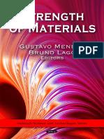 Strength of Materials-Medes, Lago.pdf