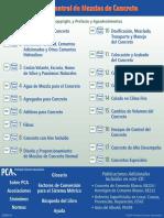 P.C.A.pdf