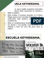 Hpe Escuela Keynesiana Tema 2.4