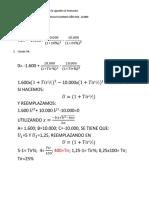 VAN - TIR - COMO UTILIZAR.pdf