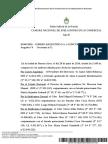 Oferta Escandalosa Del 28-6-2016