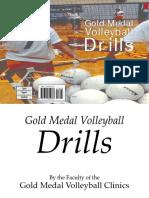 FIVB DEV Top Volley Manual Eng