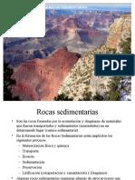 cuencas_sed1 (1)